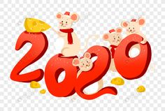 2020, cute, rat, little mouse, new year, mouse 2020, cute, rat, little mouse, new year, mouse#Lovepik#graphics Page Design, Web Design, Chinese New Year 2020, Copy Print, Digital Media Marketing, Image File Formats, Book And Magazine, National Flag, Mobile Wallpaper