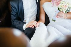 Hochzeit im Landhotel Jäckel in Halle mit Sarah & Thorsten - Hochzeitsfotograf OWL - Hochzeitsfotograf Maik Molkentin-Grote