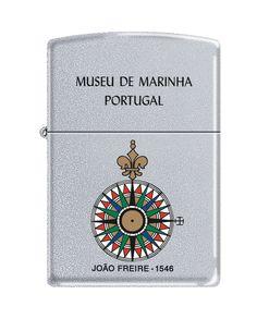 Museu de Marinha logo - Поиск в Google