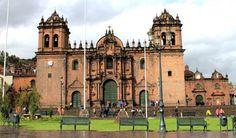 Onde comer bem e barato em Cusco - Casal Wanderlust