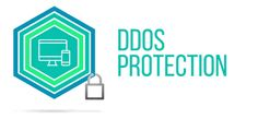 Nowadays due to ddos attacks DDOS protection becomes essential. Ddoscube has many anti ddos products which are very useful for you. We have four permanent mitigation products, for more enquiry visit ddoscube.