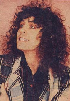 ✽¸.•♥•.¸✽marc bolan✽¸.•♥•.¸✽ of t rex