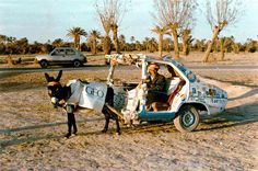Classic Road Racing / Päivän huumori