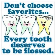 Every teeth is precious! LoL :) :) :D  #AlluraOrtho #Dental #Screening #KidsBraces #Smile #happy #beforeandafter #smiledesign #Treatment #braces #patients #orthodontic #Trytoday