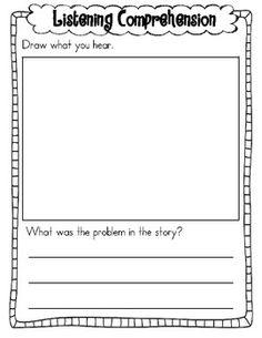 Empathy essay contest