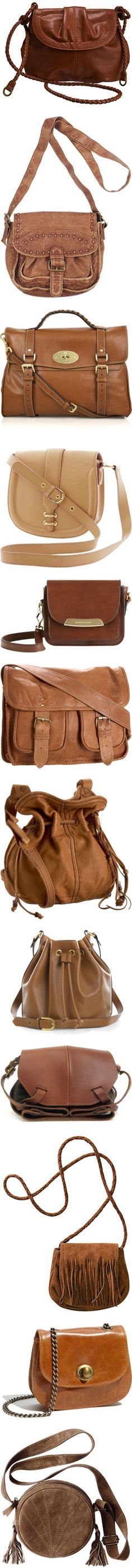"""satchels and other bags..."" by diana1990 ❤ liked on Polyvore"