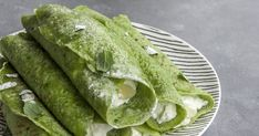 Przepisy i inspiracje kulinarne. Kuchnia. Gotowanie. Dieta Wegetariańska i nie tylko. Zdrowe jedzenie. Pickles, Cucumber, Food, Per Diem, Pickle, Cauliflower, Meals, Zucchini