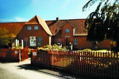Skagen Art Museum