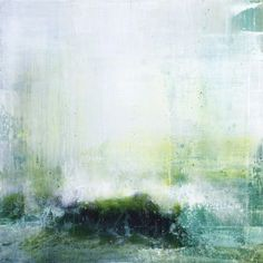GET THE LOOK: I get weak in the knees every time I see Steven Nederveen's art. I Dream of Waves 3 #candiceolson