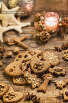 IMG_4993 Paleo, Cookies, Desserts, Food, Crack Crackers, Tailgate Desserts, Deserts, Biscuits, Essen