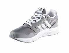 Adidas Sneakers, Shoes, Fashion, Moda, Zapatos, Shoes Outlet, Fashion Styles, Shoe