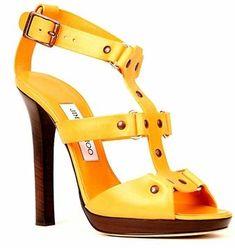 Jimmy Choo's Shoes - jimmy choo shoes #jimmychooshoes #jimmychoo #jimmychooglasses #jimmychoobags #jimmychooheelsred