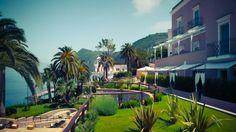 Villa Marina Capri - Villa Marina Capri. Réservez en direct sans commission pour…