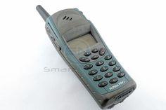 1999 - Ericsson R250 - Outdoor Phone  #Ericsson #R250