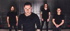 Leander Kills kérdezz-felelek a lemezről,a zenekarról, s ami mögötte van Leander Kills, Greatest Adventure, Music, Bands, Rock, Metal, Pictures, Musica, Photos
