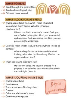 Journaling In Your Bible — Find Wondrous Things Bible Study Notebook, Bible Study Plans, Bible Study Tips, Bible Study Journal, Scripture Study, Bible Verses Quotes, Scriptures, Bible Journaling For Beginners, Notebook Quotes