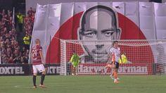 Shinji Ono farewell tribute