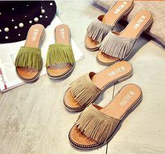 4e82976b89cd  Qoo10  - ネット通販|eBay Japan. Flip Flop SandalsWedge ...