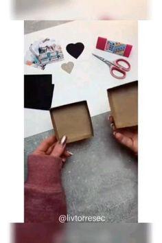 Simple Gift For Boyfriend, Handmade Gift For Boyfriend, Creative Boyfriend Gifts, Diy Cards For Boyfriend, Birthday Gifts For Boyfriend Diy, Cute Boyfriend Gifts, Creative Birthday Gifts, Handmade Birthday Gifts, Cute Birthday Gift