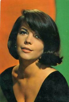 NATALIE WOOD: BIOGRAPHY, FILMOGRAPHY and Movie Posters                                                                                                                                                                                 More