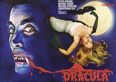 Quality Cool horror of dracula backround, 628 kB - Mertie Butler