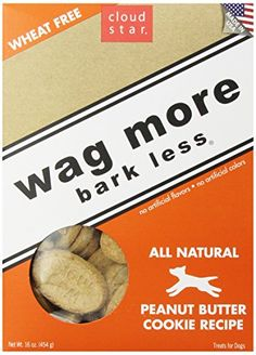 Cloud Star Wag More Bark Less Oven Baked Smoked Bacon Apple Wholesome Treats 16 oz Peanut Butter Dog Treats, Peanut Butter Cookie Recipe, Bacon Recipes, Dog Food Recipes, Star Cloud, Natural Dog Treats, Pumpkin Pie Recipes, Natural Peanut Butter, Smoked Bacon
