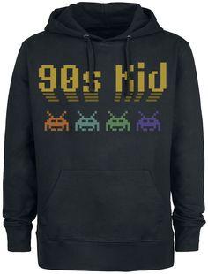 Ota hupparit haltuun oheisen linkin kautta. Must Haves, Hoodies, Sweaters, Gaming, Middle, Fashion, Moda, Sweatshirts, Videogames