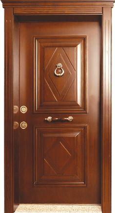 House Main Door Design, Flush Door Design, Wooden Main Door Design, Double Door Design, Door Design Interior, Indian Main Door Designs, Door Design Images, Balcony Grill Design, Modern Wooden Doors