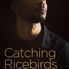 'CATCHING RICEBIRDS: A Story of Letting Vengeance Go' is an intensely engrossing autobiography by Liberian-born author Marcus Doe which tells the story about how his childhood innocence was ruthlessly shattered by the civil war that consumed his nation and his long struggle to come to terms with his tragic past before finally finding redemption through forgiveness and his faith in God.  Check out liberianecho.com  to read a full review of his book. It is a truly inspiring story and if you're…
