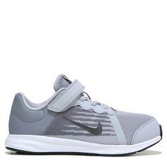 Nike - Internationalist sneakers  ea16a58e5