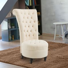 50+ High Back Accent Chair   Cool Modern Furniture Check More At Http:/