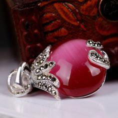 Find More Pendants Information about Lovers necklace accessories Sterling silver pendants wholesale 925 sterling silver with crystal     ASP0271 ,High Quality Pendants from ShunYang Mall on Aliexpress.com