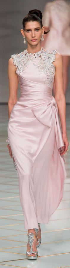 Guo Pei spring 2016 Couture, Paris Fashion Week