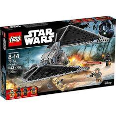 Primo ordine Snowspeeder-Limited Edition LEGO Star Wars