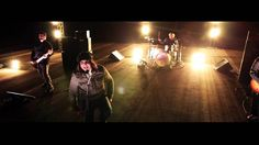 Rosa de Saron - Casino Boulevard - Videoclipe OFICIAL