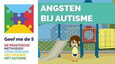Generaliseren en relativeren bij autisme - YouTube Occupational Therapy, Adhd, Family Guy, School, Kids, Character, Tools, Asperger, Dyslexia