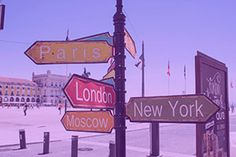 viajar_pelo_mundo_miniatura Exterior, New York, Neon Signs, Paris, 30, Home Office, Canvas, Web Hosting Service, Travel Ideas