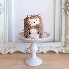 Sonic The Hedgehog, Hedgehog Cake, Hedgehog Treats, Bug Cake, Buckwheat Cake, Happy Birthday, Birthday Ideas, Birthday Cakes, 2nd Birthday
