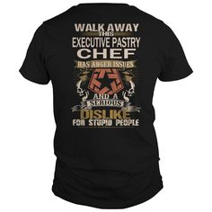 EXECUTIVE PASTRY CHEF Wakaway #gift #ideas #Popular #Everything #Videos #Shop #Animals #pets #Architecture #Art #Cars #motorcycles #Celebrities #DIY #crafts #Design #Education #Entertainment #Food #drink #Gardening #Geek #Hair #beauty #Health #fitness #History #Holidays #events #Home decor #Humor #Illustrations #posters #Kids #parenting #Men #Outdoors #Photography #Products #Quotes #Science #nature #Sports #Tattoos #Technology #Travel #Weddings #Women