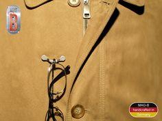 MAG-B magnetischer Brillenhalter zur Befestigung von Brillen, Lesebrillen und Sonnenbrillen an Ihrer Kleidung und Bekleidung https://www.mag-b.de neue Produktfotos