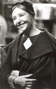 Anaïs Nin (born Angela Anaïs Juana Antolina Rosa Edelmira Nin y Culmell, - author born to Spanish-Cuban parents in France, where she was also raised. Photo 1975 by Marion Kalter Book Writer, Book Authors, Anais Nin Quotes, Feminist Movement, Henry Miller, Writers And Poets, Portraits, Erotica, Interview