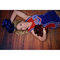 CANDY FLOOR#model #shootideals #backdropoutlet #photography #photography  #party #events