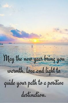 Image result for birds gratitude happy new year