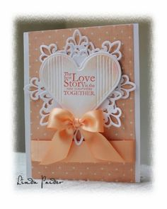 FS332, Susie's card by Holstein - Cards and Paper Crafts at Splitcoaststampers