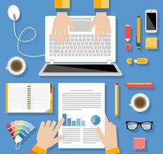 Un plan de marketing es tu guía para promover con éxito el crecimiento de tu negocio. Un buen plan de marketing te ayudará a responder preguntas claves como: ¿Cómo vas a posicionar tu empresa en el mercado? ¿Cómo vas a diferenciarte de tus competidores? ¿Cómo vas a llegar a tus clientes? ¿Cuáles son