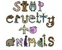Against Animal Control In Pembroke, ON: Stop Animal Cruelty Towards All Animals