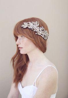 twigs-honey-bridal-hair-accessories-floral-crown6