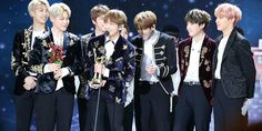#BTS unable to attend '2017 Dream Concert' http://www.allkpop.com/article/2017/03/bts-unable-to-attend-2017-dream-concert