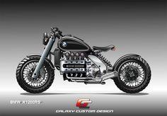 BMW+K+1200+RS+by+Galaxy+Custom+03.jpg (1200×834)