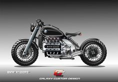 BMW+K+1200+RS+by+Galaxy+Custom+03.jpg (1200×834)